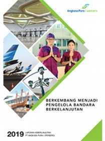 annual report img